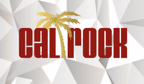 Calirock Entertainment